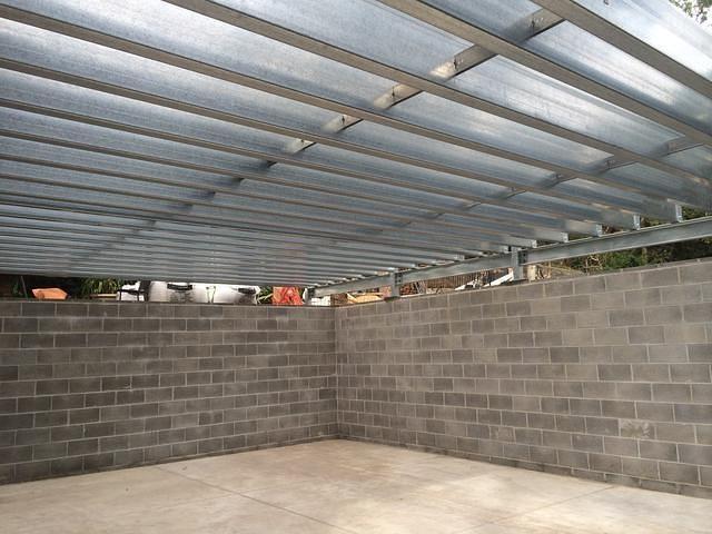 Steel Decks 5