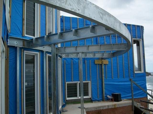Steel Decks 7