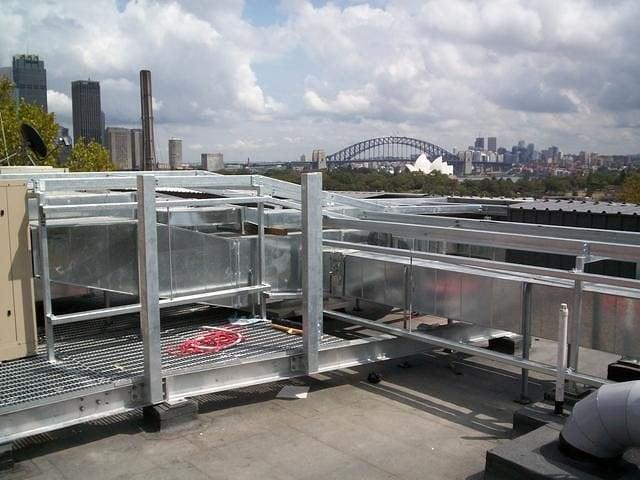 Steel Roof 14