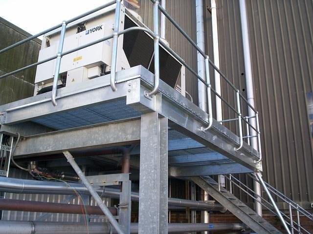 Steel Roof 16